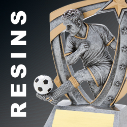 WTC_WebIcons_Soccer_Resins[971]